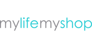 Picture for manufacturer My Life My Shop