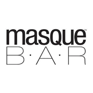 Picture for manufacturer Masque Bar