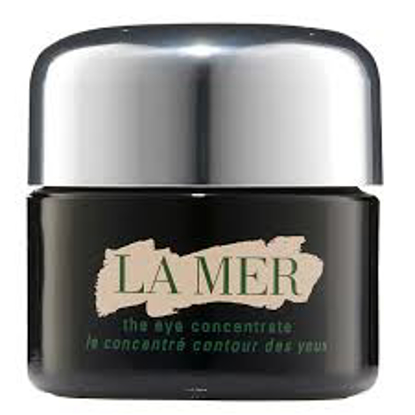 LA MER The Eye Concentrate, 0.5 oz