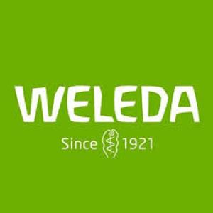 Picture for manufacturer WELEDA