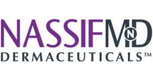 Picture for manufacturer NASSIFMD