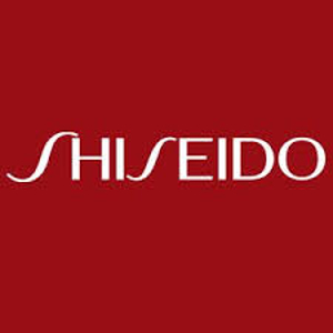 Picture for manufacturer SHISEIDO