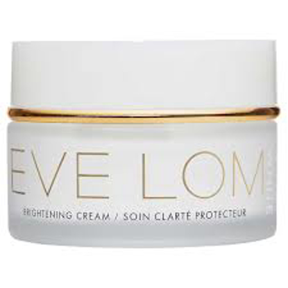 EVE LOM Brightening Cream, 1.6 oz