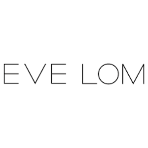 Picture for manufacturer EVE LOM
