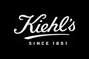 Picture for manufacturer KIEHL'S