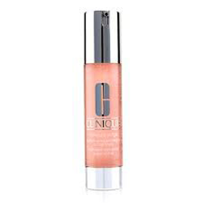 CLINIQUE Moisture Surge Hydrating Supercharged Concentrate, 1.6 oz