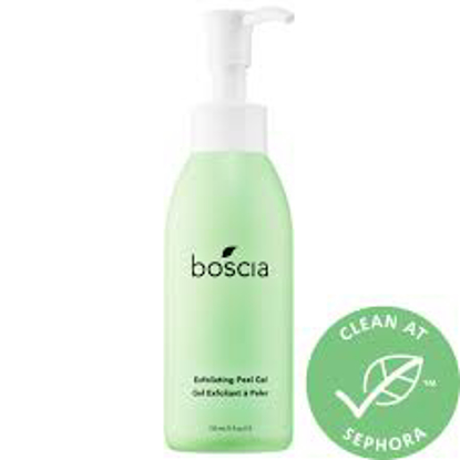 boscia Exfoliating Peel Gel, 5.0 fl oz