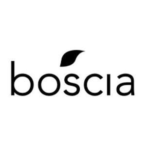 Picture for manufacturer boscia