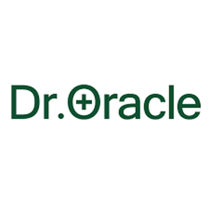 Picture for manufacturer Dr. Oracle