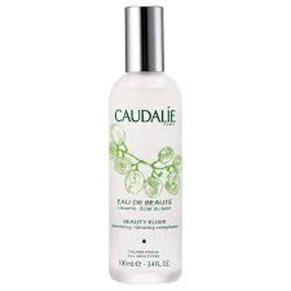 CAUDALIE Beauty Elixir, 3.4 fl oz