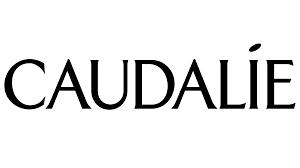 Picture for manufacturer CAUDALIE