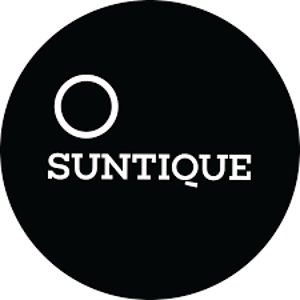 Picture for manufacturer Suntique