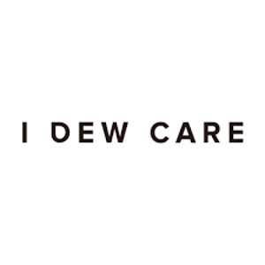 Picture for manufacturer I DEW CARE