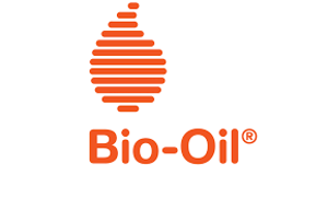Picture for manufacturer Bio-Oil
