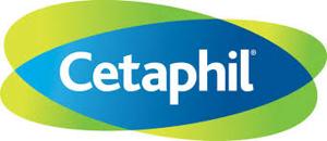 Picture for manufacturer Cetaphil