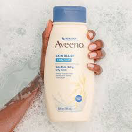 Picture for category Body Wash