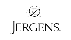 Picture for manufacturer Jergens