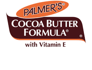 Picture for manufacturer Palmer's