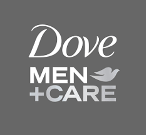 Picture for manufacturer Dove Men + Care