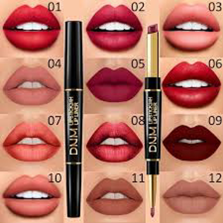 Picture for category Lip Makeup