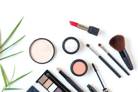 Picture for category Makeup Beauty tools & Accessories