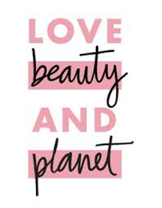 Picture for manufacturer Love Beauty And Planet