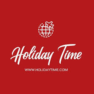 Picture for manufacturer Holiday Time
