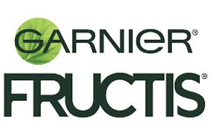 Picture for manufacturer Garnier Fructis