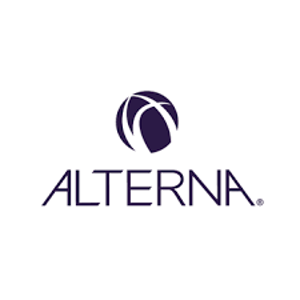 Picture for manufacturer Alterna