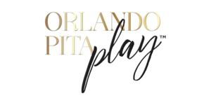 Picture for manufacturer Orlando Pita