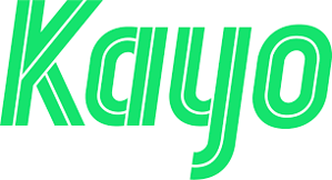 Picture for manufacturer kayo
