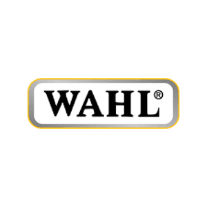 Picture for manufacturer Wahl