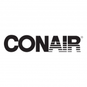 Picture for manufacturer Conair