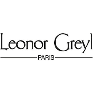 Picture for manufacturer Leonor Grey