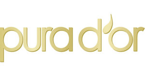 Picture for manufacturer PURA D'OR