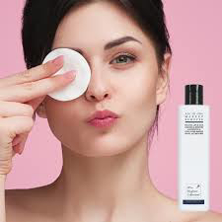Picture for category Makeup Remover