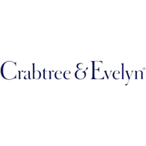 Picture for manufacturer Crabtree & Evelyn