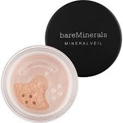 bareMinerals Mineral Veil 3 oz.