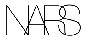 Picture for manufacturer NARS