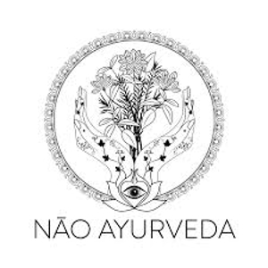 Picture for manufacturer Nao Ayurveda