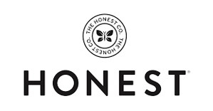 Picture for manufacturer The Honest Co.