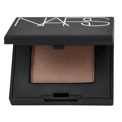 NARS Single Eyeshadow Coconut Grove