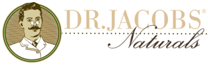 Picture for manufacturer Dr. Jacobs
