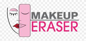 Picture for manufacturer MakeUp Eraser