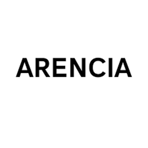 Picture for manufacturer ARENCIA