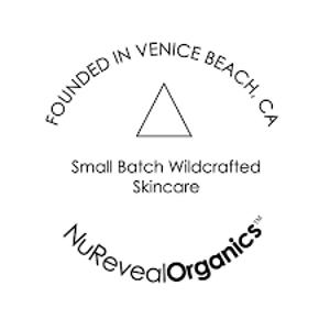 Picture for manufacturer NuReveal Organics