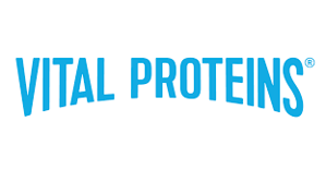 Picture for manufacturer Vital Proteins