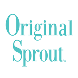Picture for manufacturer Original Sprout