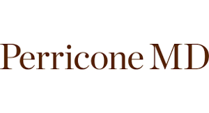 Picture for manufacturer Perricone MD