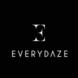 Picture for manufacturer Everydaze